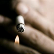 smoker_th