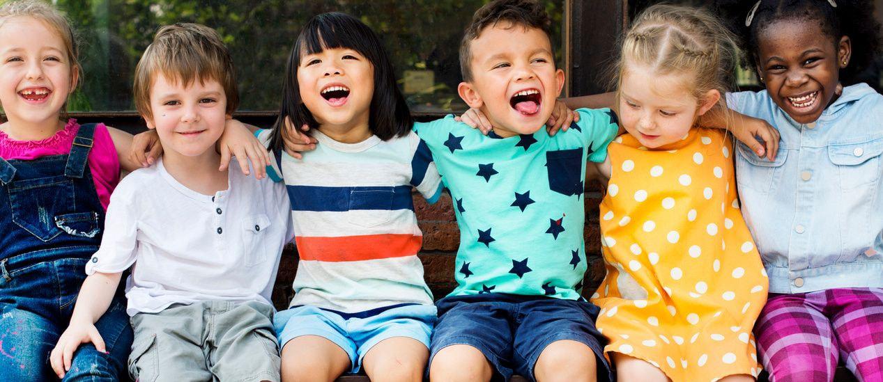 Singing May Improve Speech Understanding In Noise for Children.