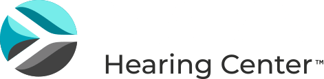 Marin Hearing Center