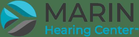 Marin Hearing Center