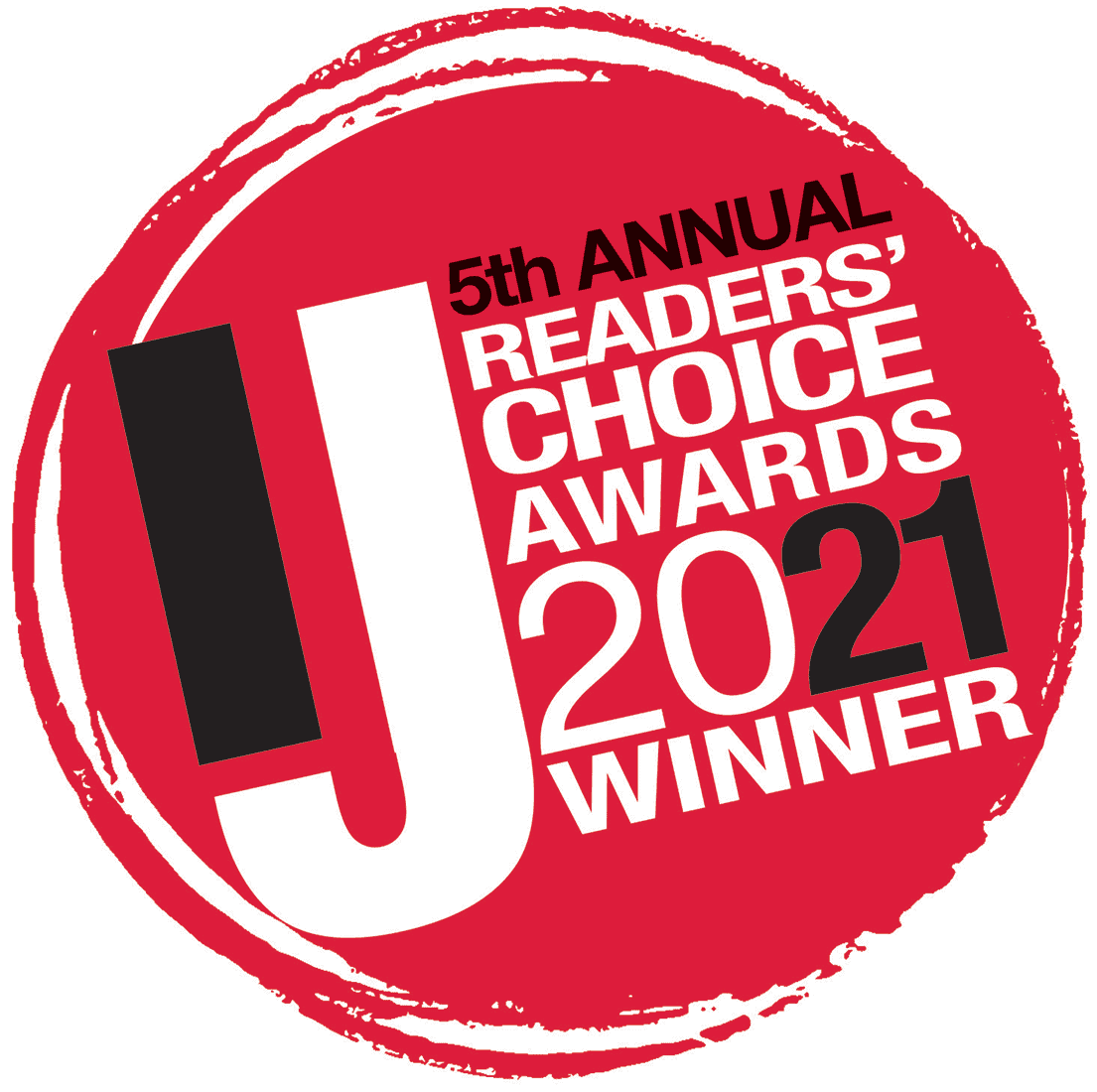 Voted Best Hearing Aid Center in Marin County for 2021!